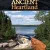 In Search of Canada's Ancient Heartland $29.95