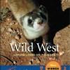 Wild West $24.95
