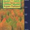 Plants of the Western Boreal Porest & Aspen Parkland $29.95