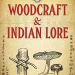 Woodcraft & Indian Lore  $17.50